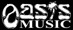 Welcome to Oasis Music!